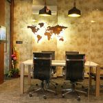 private office in pune